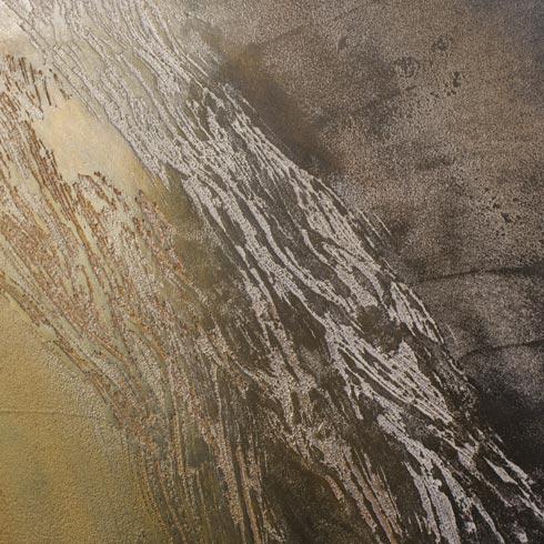 decorazione-murale