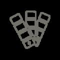 home-campionature-icon