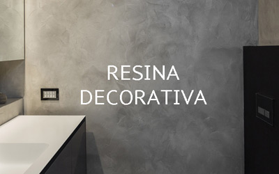 resinadecorativa